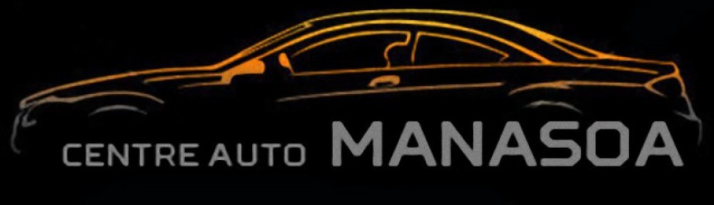 Centre Automobile Manasoa